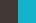 Chestnut-Turquoise