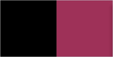 Black-Sangria