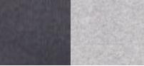 D.Grey-L.Grey