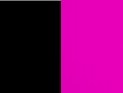 SW-Black-Pink