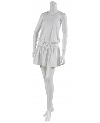 Freedom Skirt
