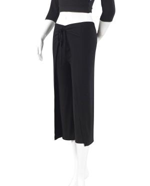 Chakra Pant Skirt