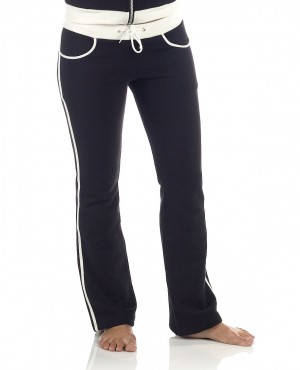 Bridge Sweat Pant