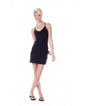 Mantra Dress