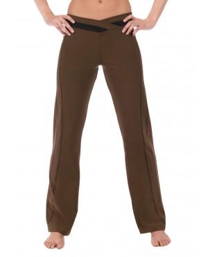 V-Fitness Pant Plus Size