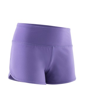 Breeze Short