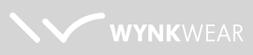 Wynkwear